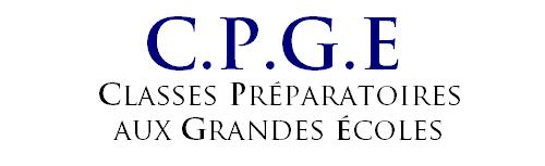 Résultats concours CPGE 2019-2020 - Ambassade de France au Kazakhstan -  Посольство Франции в Казахстане