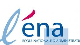 FORMATIONS A L'ENA : PROGRAMMES INTERNATIONAUX COURTS