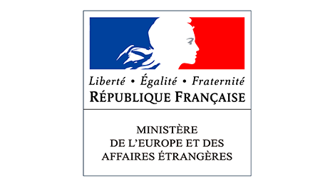 APPEL A CANDIDATURES - ASSISTANT DU CONSUL GENERAL